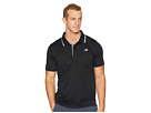 New Balance New Balance Rally Classic Polo
