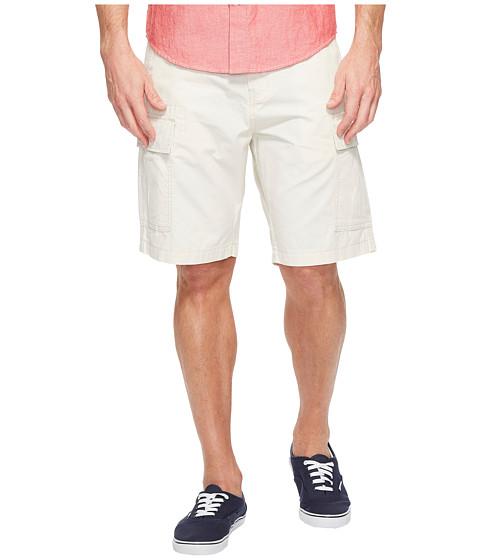 Levi's® Mens Carrier Cargo Shorts