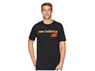 New Balance New Balance NB Athletics WC Tee