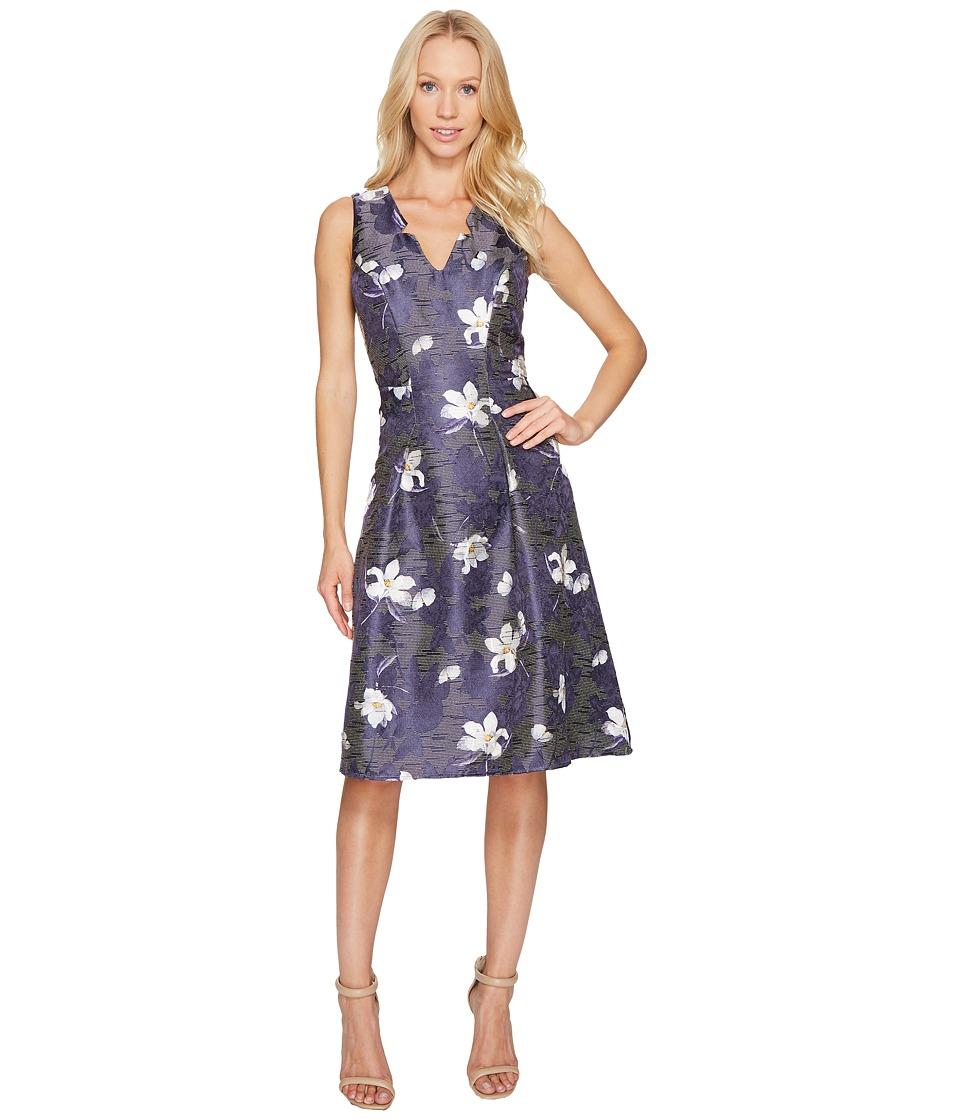 Eva by Eva Franco Rovie Dress (Magnolia) Women
