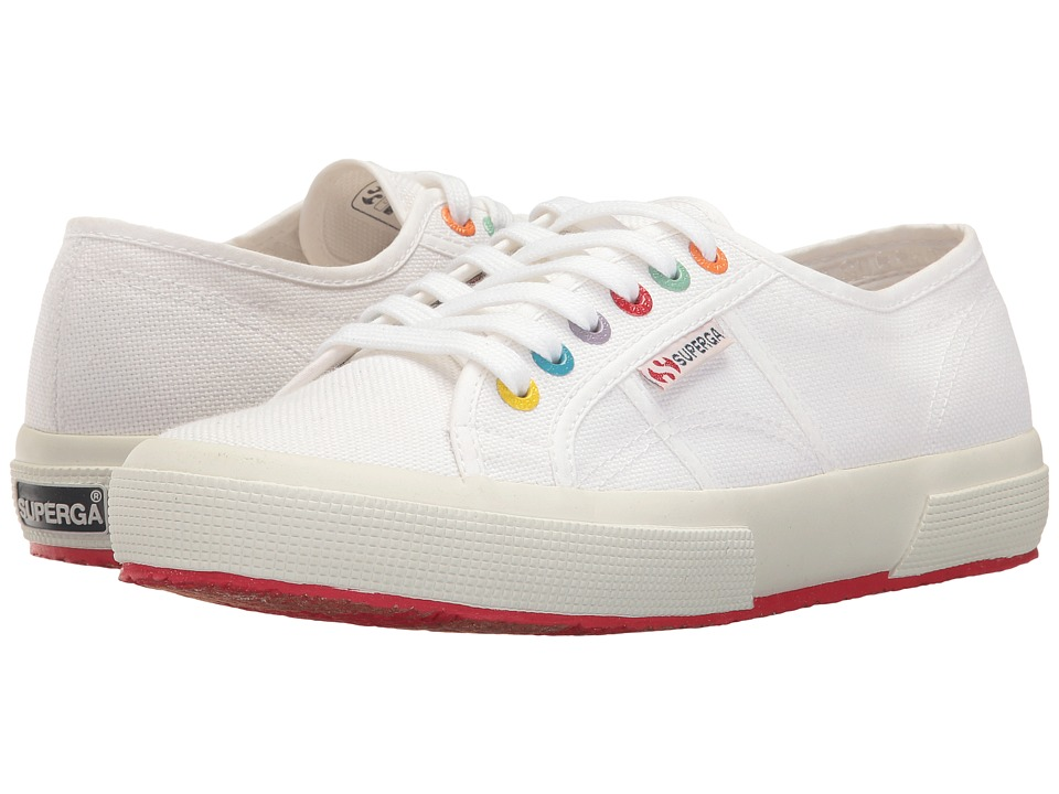 Superga - 2750 Coloreycotw