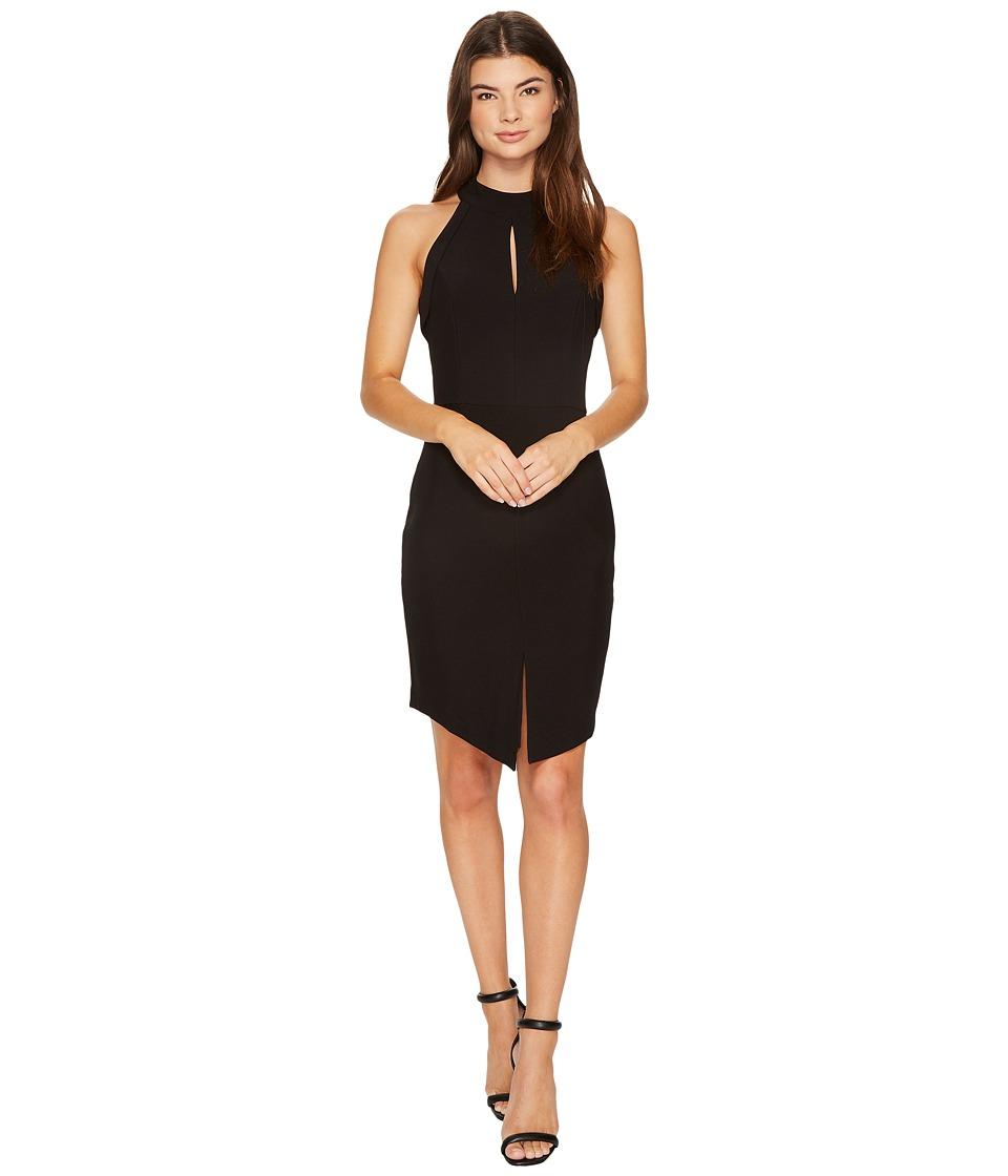 Adelyn Rae - Marlena Sheath Dress