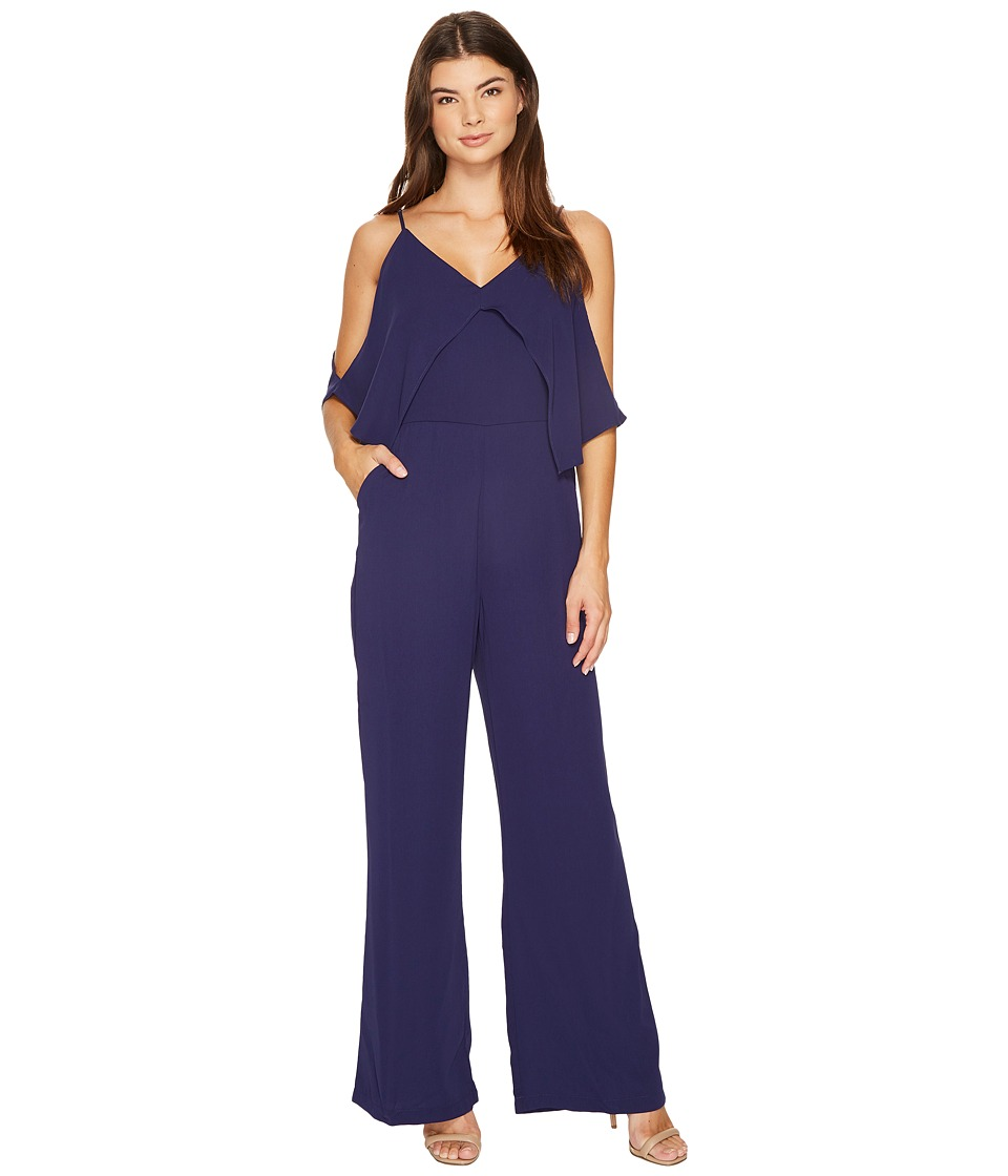 Adelyn Rae Adelyn Rae - Yvette Jumpsuit
