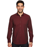 Robert Graham - Modern Americana Deven Long Sleeve Sport Shirt