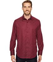 Robert Graham - Cullen Sport Shirt