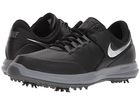 pretty nice 2ea87 6018c Nike Golf Air Zoom Accurate at Zappos.com