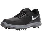 Nike Golf Air Zoom Accurate