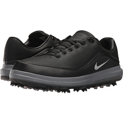 544030518dc Nike Golf Air Zoom Precision at Zappos.com