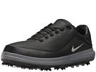 Nike Golf Air Zoom Precision