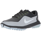 Nike Golf Lunar Control Vapor 2