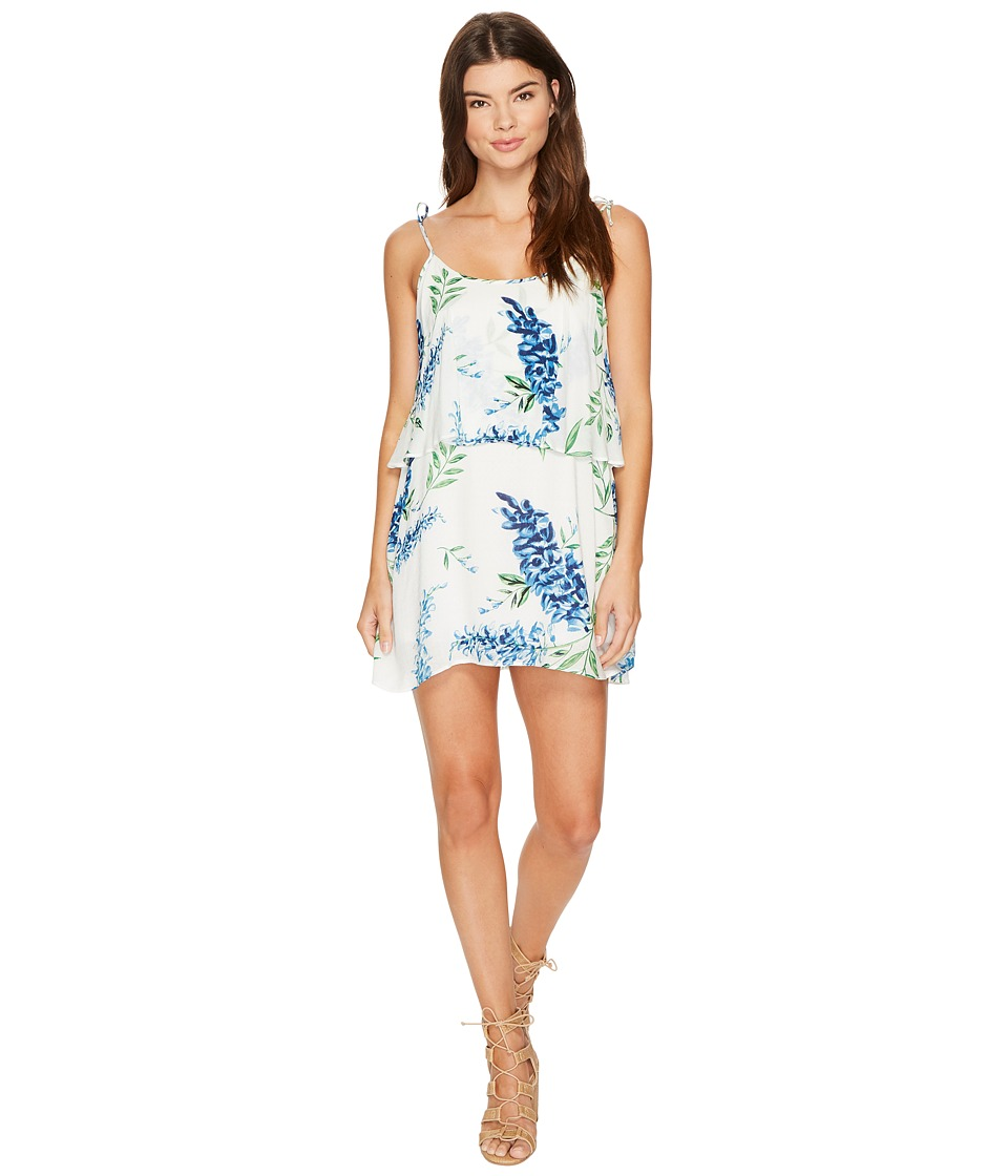 Show Me Your Mumu - Arianna Mini Dress