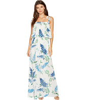 Show Me Your Mumu - Nicola Maxi Dress