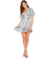 Show Me Your Mumu - Aubrey Dress