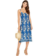 Show Me Your Mumu - Shiloh Slip Dress
