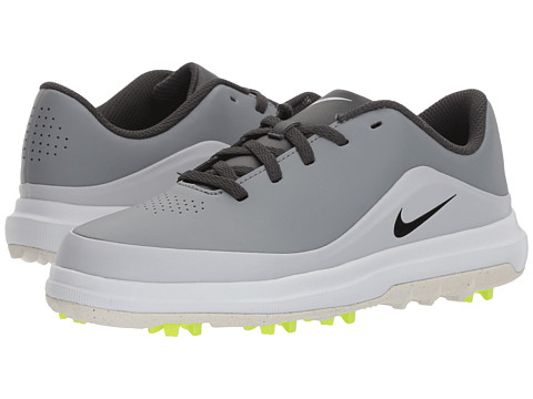 Nike GolfPrecision (Little Kid/Big Kid) 5X43LBJ5