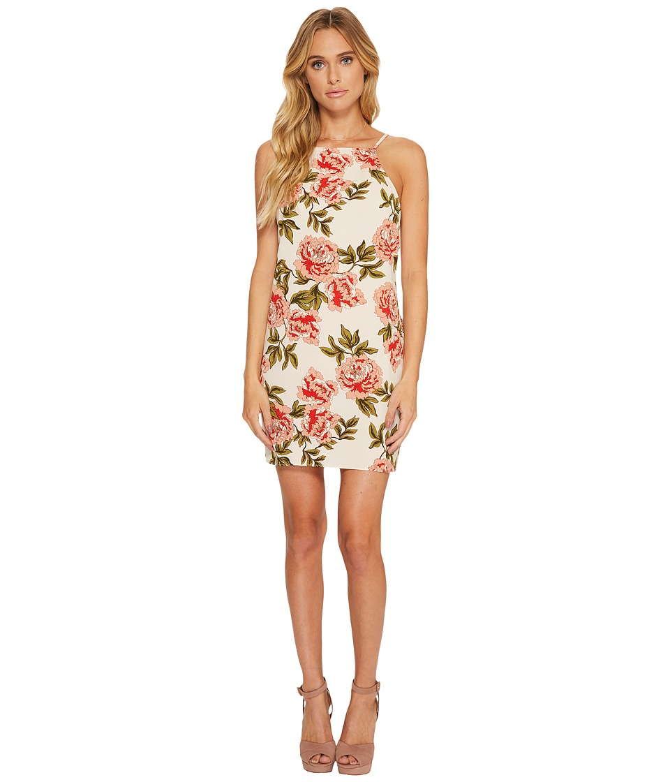 Show Me Your Mumu Traveler Dress (Cora Louise) Women