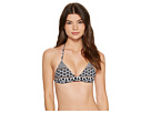 Seafolly Seafolly Action Back Tri