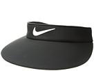Nike Aerobill Visor Big Bill