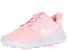 Nike Golf Roshe G