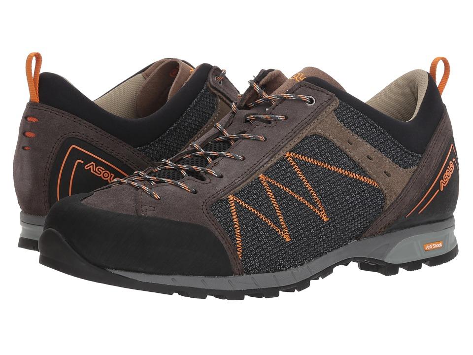 Asolo Ozonic MM (Elephant/Cortex) Men's Boots