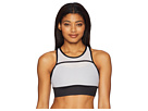 New Balance New Balance Determination Bra