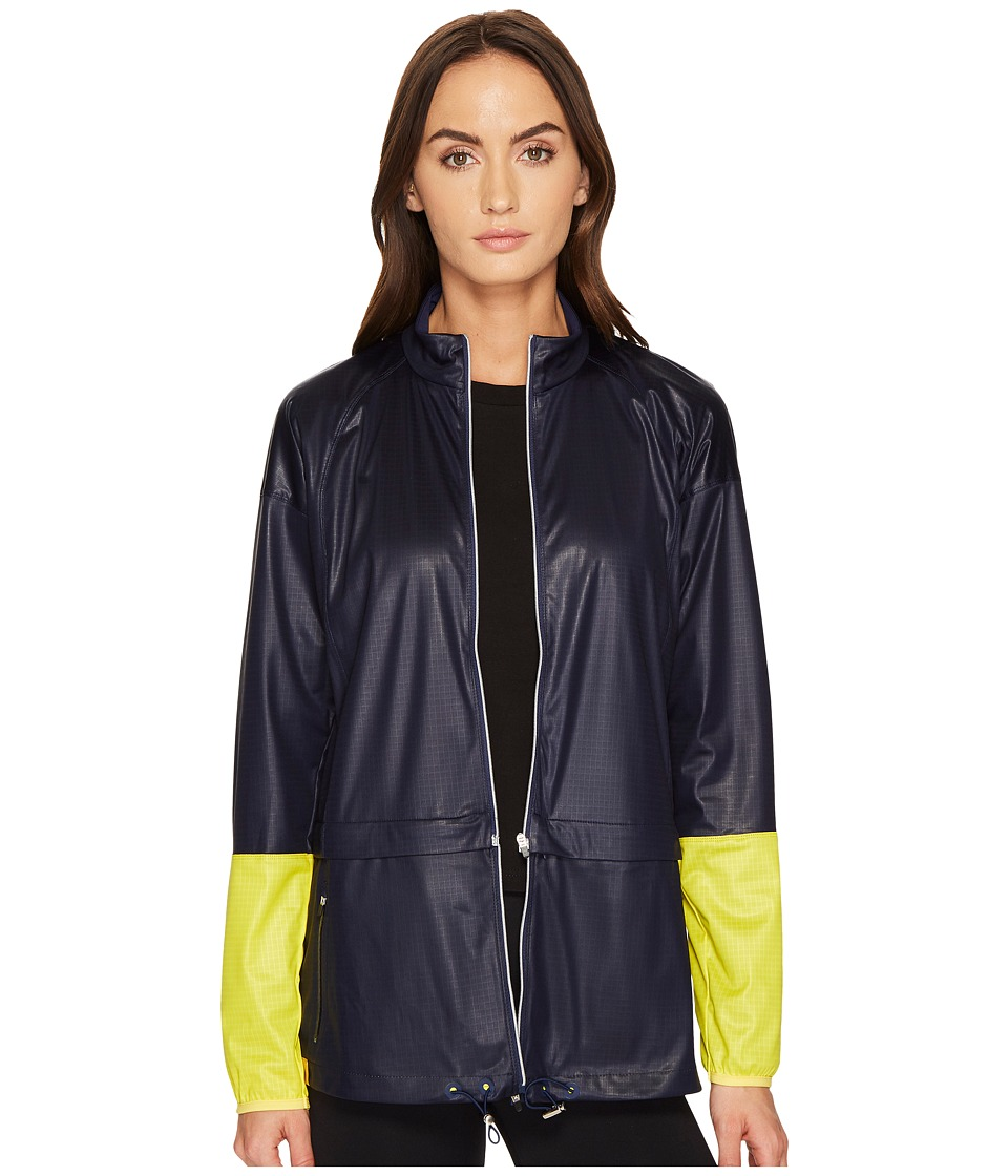 Monreal London - Action Windbreaker
