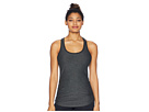 New Balance New Balance Perfect Tank Top