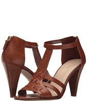 Cole Haan - Cady High Sandal
