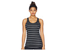 New Balance New Balance Printed Transform Tank Top