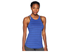 New Balance New Balance Transform Luxe Tank Top