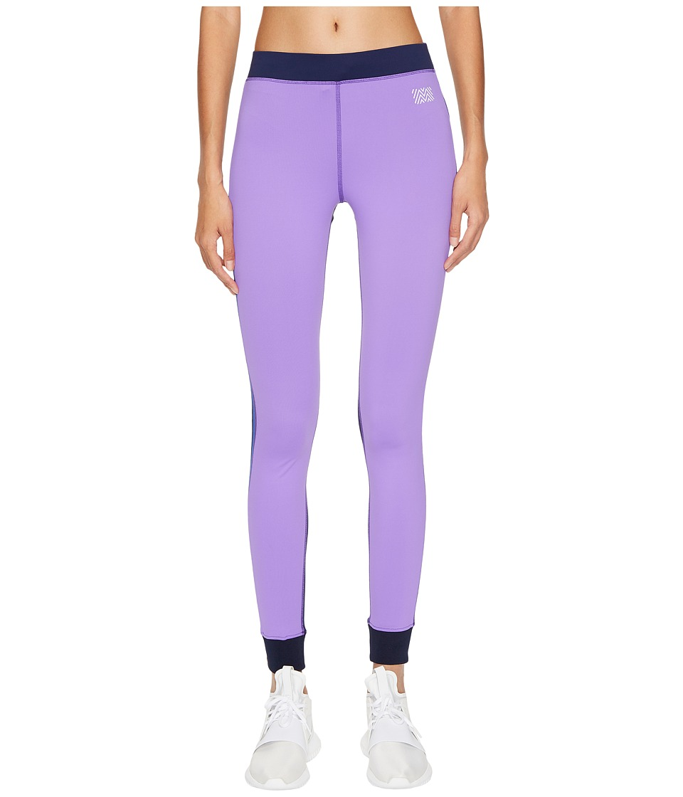 Monreal London - Athlete Leggings