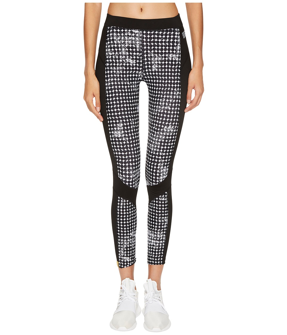 Monreal London - Energy Leggings