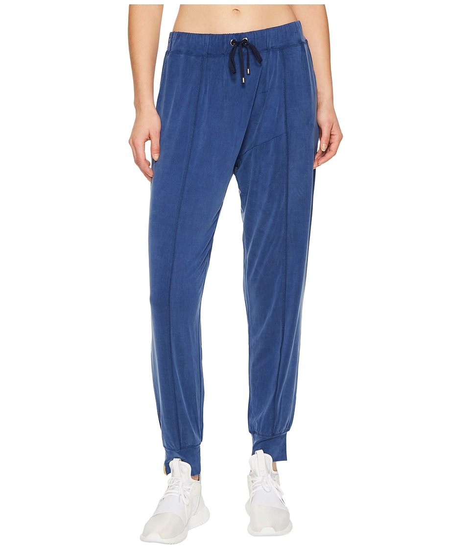 Monreal London - Boyfriend Sweatpants