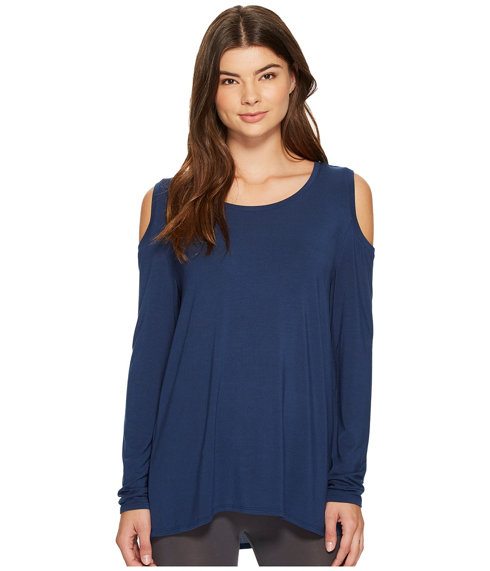 Lysse - Cold Shoulder Top