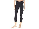 New Balance New Balance Premium Performance Crop