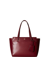 Tory Burch - Parker Small Tote