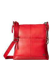 The Sak - Lucia Leather Crossbody