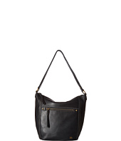 The Sak - Carson Leather Hobo