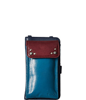 The Sak - Sanibel Leather Wallet
