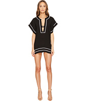 Marysia - Lanai Tunic Cover-Up