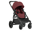 Baby Jogger Baby Jogger City Select - LUX
