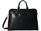Lodis Accessories Audrey RFID Brera Briefcase With Laptop Pocket