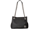 MICHAEL Michael Kors - Jet Set Chain Medium Messenger