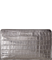 MICHAEL Michael Kors - Large Crossbody Clutch