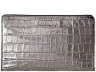 MICHAEL Michael Kors Large Crossbody Clutch