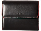 Lodis Accessories Audrey RFID French Purse