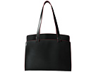 Lodis Accessories Audrey RFID Jana Work Tote