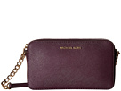 MICHAEL Michael Kors - Medium East/West Crossbody