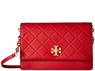 Tory Burch - Monroe Shoulder Bag