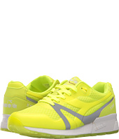Diadora - N9000 MM Bright